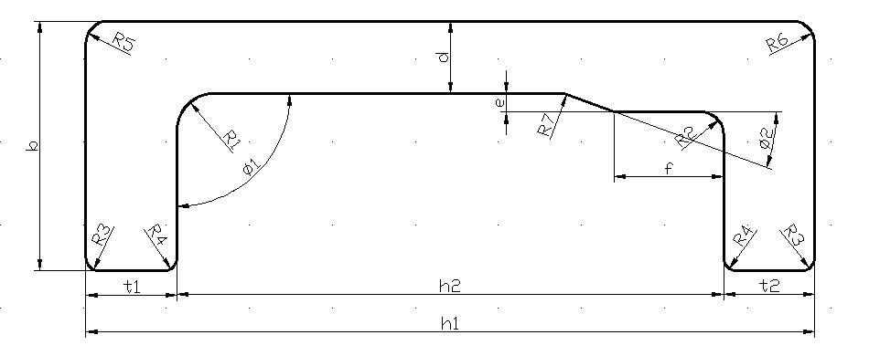 电路 电路图 电子 户型 户型图 平面图 原理图 950_390